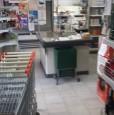 foto 1 - Torino supermercato attualmente attivo a Torino in Vendita