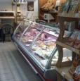 foto 0 - Torino supermercato attualmente attivo a Torino in Vendita