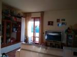 Annuncio affitto Appartamento nel comune di Montaione