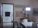 Annuncio vendita Varallo Sesia centro appartamento