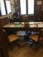 Annuncio vendita Milano trilocale con rifiniture di pregio