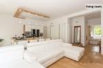 Annuncio affitto Milano da privato appartamento totalmente arredato