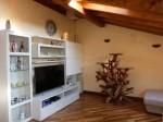 Annuncio vendita Gudo Visconti appartamento mansardato