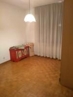 Annuncio vendita Venezia Santa Croce appartamento abitabile