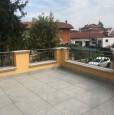 foto 2 - Osio Sotto appartamenti a Bergamo in Vendita