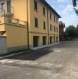 foto 0 - Osio Sotto appartamenti a Bergamo in Vendita