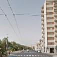 foto 8 - Cagliari pressi università posto letto a Cagliari in Affitto