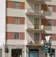 foto 7 - Cagliari pressi università posto letto a Cagliari in Affitto