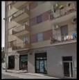 foto 4 - Cagliari pressi università posto letto a Cagliari in Affitto