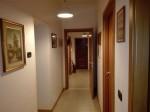 Annuncio vendita Montenero di Bisaccia appartamento