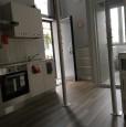 foto 0 - Milano monolocale completamente nuovo a Milano in Vendita