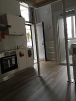 Annuncio vendita Milano monolocale completamente nuovo