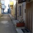 foto 2 - Nicotera camera con 2 posti letto a Vibo Valentia in Affitto