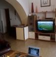 foto 1 - Nicotera camera con 2 posti letto a Vibo Valentia in Affitto
