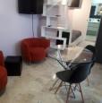 foto 7 - Lecce monolocale arredato con mobili nuovi a Lecce in Vendita