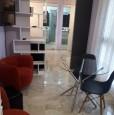 foto 6 - Lecce monolocale arredato con mobili nuovi a Lecce in Vendita