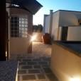 foto 2 - Lecce monolocale arredato con mobili nuovi a Lecce in Vendita