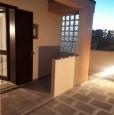 foto 1 - Lecce monolocale arredato con mobili nuovi a Lecce in Vendita