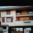 foto 0 - Poggio a Caiano mansarda a Prato in Affitto