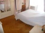 Annuncio vendita Appartamento in Torino zona Mirafiori