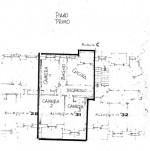 Annuncio vendita Rosone in Valle Orco appartamento