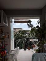 Annuncio vendita Taormina immobile con vista Etna
