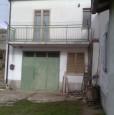 foto 4 - Acri casa a Cosenza in Vendita
