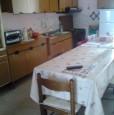 foto 3 - Acri casa a Cosenza in Vendita