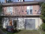 Annuncio vendita Acri casa