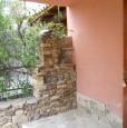 foto 1 - Budoni nella residenza a di Porto Ottiolu villetta a Olbia-Tempio in Vendita