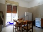 Annuncio vendita Appartamento in Barcellona Pozzo di Gotto