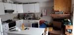 Annuncio vendita Palombara Sabina zona Marzolanella appartamento