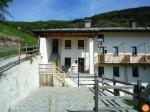 Annuncio vendita Saint Nicolas appartamento in casale ristrutturato