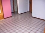 Annuncio affitto A Romano Canavese appartamento da privato