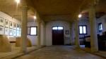 Annuncio vendita Castelnovo di Sotto rustico