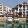 foto 11 - Misano Adriatico monolocale arredato a Rimini in Vendita