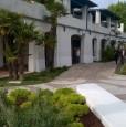 foto 10 - Misano Adriatico monolocale arredato a Rimini in Vendita