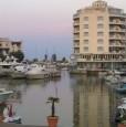 foto 9 - Misano Adriatico monolocale arredato a Rimini in Vendita