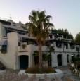 foto 2 - Misano Adriatico monolocale arredato a Rimini in Vendita