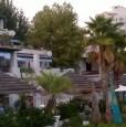 foto 1 - Misano Adriatico monolocale arredato a Rimini in Vendita