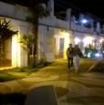foto 0 - Misano Adriatico monolocale arredato a Rimini in Vendita