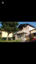 Annuncio vendita Chieve bilocale in villa