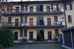 Annuncio affitto Appartamento Cusano Milanino
