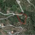 foto 4 - Militello Rosmarino Sicilia terreno a Messina in Vendita