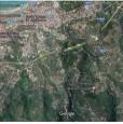 foto 3 - Militello Rosmarino Sicilia terreno a Messina in Vendita
