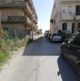 foto 1 - Licata terreno edificabile con acceso al mare a Agrigento in Vendita