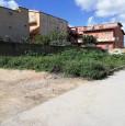 foto 0 - Licata terreno edificabile con acceso al mare a Agrigento in Vendita