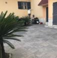 foto 7 - Roccarainola villa a Napoli in Affitto