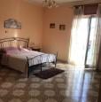 foto 4 - Roccarainola villa a Napoli in Affitto