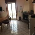 foto 0 - Roccarainola villa a Napoli in Affitto